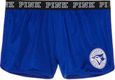 PINK Toronto Blue Jays Mesh Short