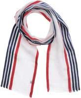Gallieni Oblong scarves - Item 46503255