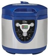 Elite Platinum 6 Qt. Electric Pressure Cooker