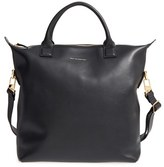 WANT Les Essentiels 'Mirabel' Leather Tote