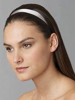 Petite Satin Headband