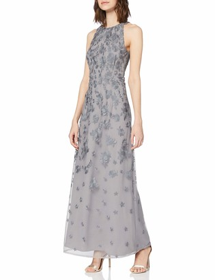 Esprit Women's 020EO1E320 Special Occasion Dress