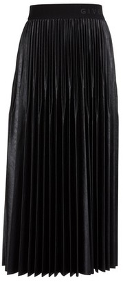 Givenchy Mid-length skirt