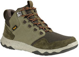 Teva Men's Arrowood Mid Waterproof Boot