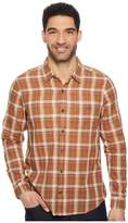 Toad&Co - Cuba Libre L/S Shirt Men's Long Sleeve Button Up
