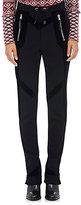 Altuzarra Women's Rye Jogger Pants-BLACK