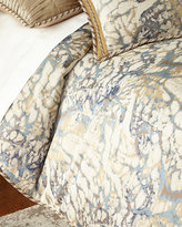 Dian Austin Couture Home Queen Jupiter Duvet Cover