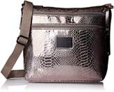 Rosetti Cool Collected Mid Cross Body Bag