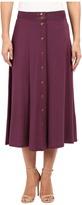 Rachel Pally Priya Skirt