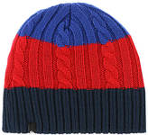 Quiksilver Boys' Look Up Beanie