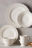 Anthropologie Ceres Cereal Bowl