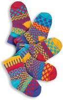 Solmate Socks Baby Socks