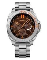 BOSS ORANGE Hugo Gents Bracelet Watch