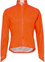 POC - Avip Cycling Rain Jacket - Bright orange