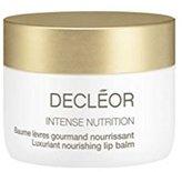 Decleor Intense Nutrition Luxuriant Nourishing Lip Balm - 8g/0.28oz