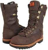 Irish Setter Elk Tracker 880 (Brown) Men's Boots