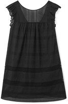 Rebecca Minkoff Rose Dress