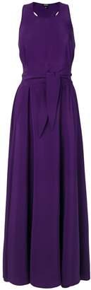Aspesi empire line dress