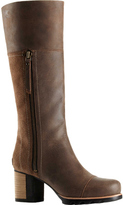 Sorel Women's Addington Tall Waterproof Boot