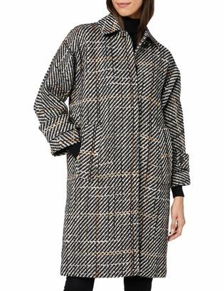 Libertine-Libertine Women's Almost Coat