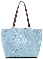 Dooney & Bourke Caldwell Collection Flynn Tote