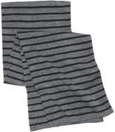 Apt. 9 Men's Striped Marled Scarf