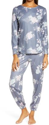Flora Nikrooz Hailee Floral Pajamas