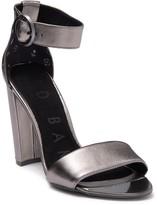 Ted Baker Secataa Ankle Strap Sandal