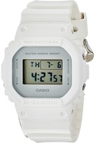 G-Shock DW-5600CU-7CR Watches