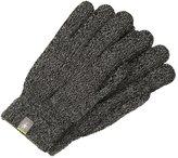 Smartwool Gloves Black