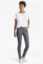Tiffany Skinny Jeans