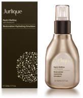Jurlique Nutri Define Emulsion 50ml