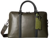 Ted Baker Jaws Bags