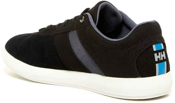 Helly Hansen Bowline Sneaker