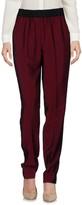 Incotex Casual pants - Item 13002006