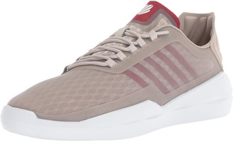 K-Swiss Men's Functional Sneaker