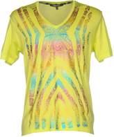 Roberto Cavalli T-shirts - Item 37956867