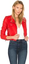 LAMARQUE Ciara Jacket