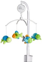 NoJo Ocean Dreams Crib Mobile