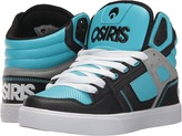 Osiris Clone Women's Skate Shoes