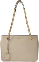 DKNY Bryant Park Shopper bag