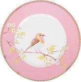 Pip Studio Early Bird Plate