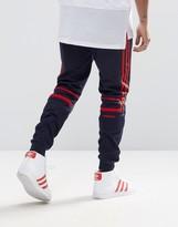 Adidas Originals Clr84 Joggers Az0278