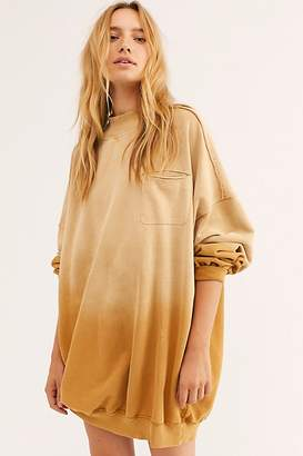 We The Free My So Called Pullover by at Free People