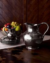 Juliska Large Stoneware Serving Bowl