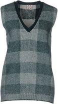 Douuod Sweaters - Item 39695902