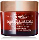 Kiehl's Powerful Wrinkle Reducing Cream SPF30