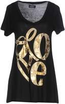 Lauren Moshi T-shirts - Item 12055598