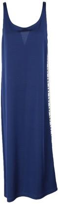 Douuod 3/4 length dresses