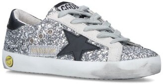 Golden Goose Superstar B45 Sneakers
